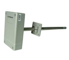 MAVT系列风速变送器(RS485)
