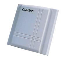 MSRC系列室内温湿度传感器/变送器(新款)