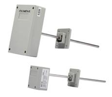 MST2/MSTT2系列风管型温度传感器/变送器
