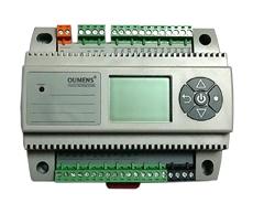 MTCX2系列4回路DDC通用控制器
