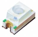 Photo Transistor-SMD