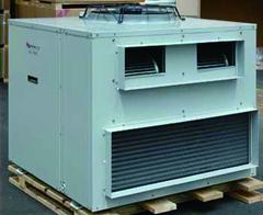 一体化全新风变频空调机5ERS(KM)风冷系列