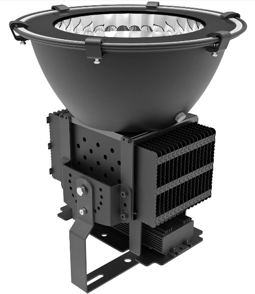 120W LED high bay light/Flood light