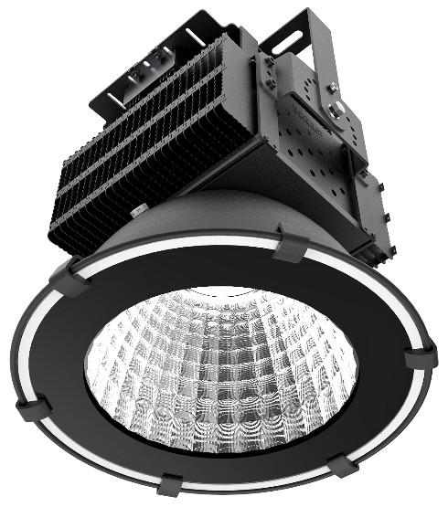 150W LED high bay light/Flood light