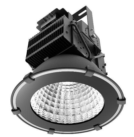 200W LED high bay light/Flood light