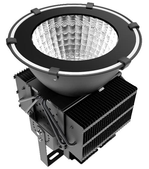 400W High quality LED high bay light/Flood light