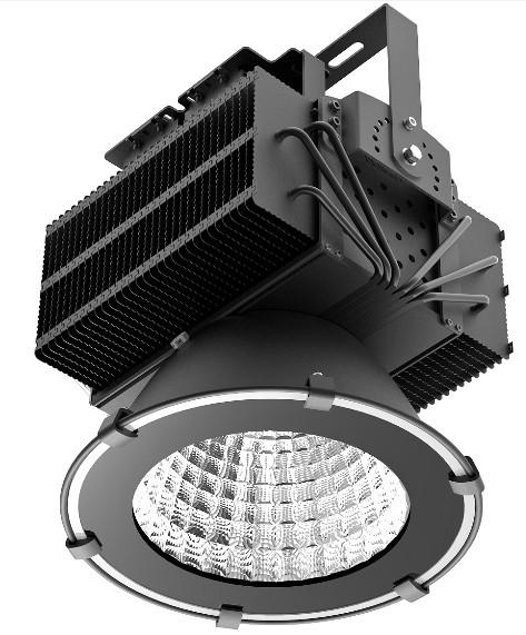 500W Super Bright LED high bay light/Flood light