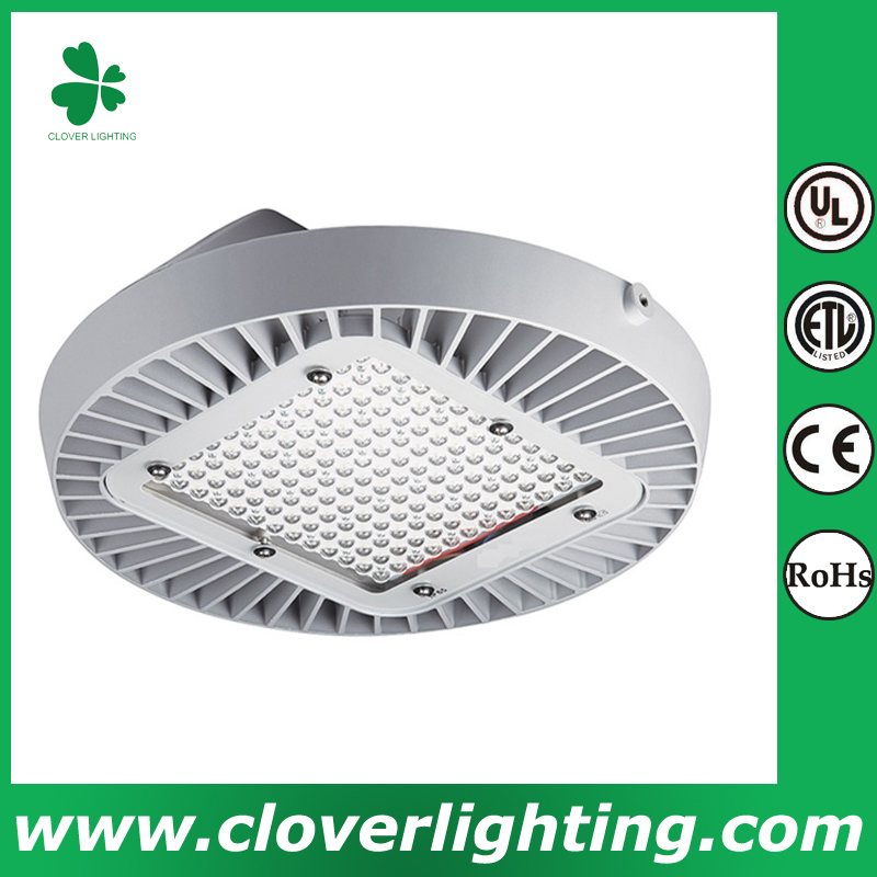 100w 150w 180w 200w  Led Disc UFO high bay light high quality good quality direct from factory Clover Lighting