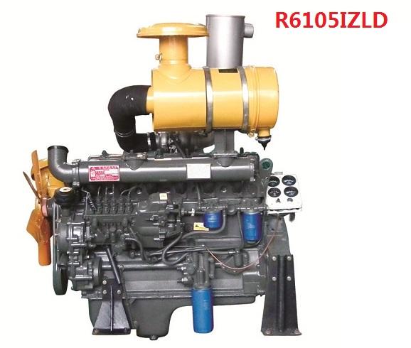 柴油机型号6126 6126ZG6126ZLC  6126ZLD机组     R4105ZD机组R4105ZG  R6105AZLDR6105IZLD