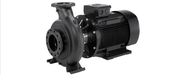 CKWA-高效离心泵