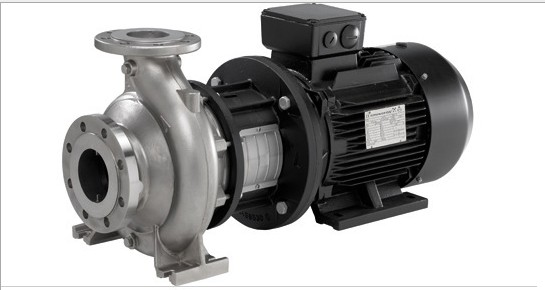 CKWF-不锈钢离心泵