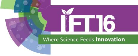 IFT 2017
