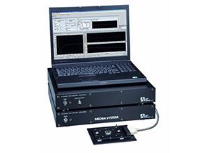 微电极记录系统