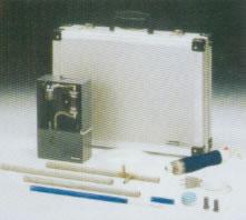 烟道气体测定组合P-10FG