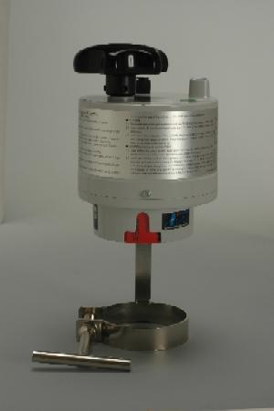气瓶切断装置VS-200