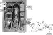 离子交换树脂热电A027981