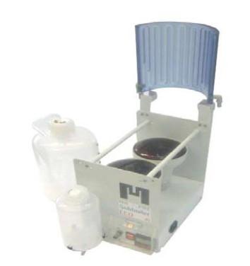 蒸馏器OEM高纯度PFA材质