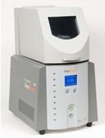 美国SPEX GENO2010研磨机粉碎机冷冻研磨