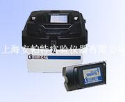 美国SPEX6770冷冻研磨机自动低温研磨