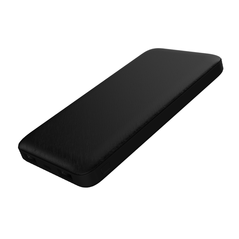 Picture of PBX2 POWER BANK