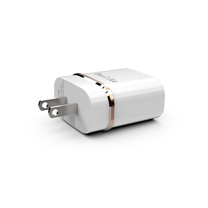 Picture of CH22 WALL CHARGER