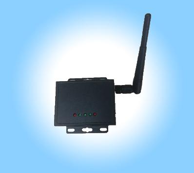 GPRS/CDMA消防物聯DTU