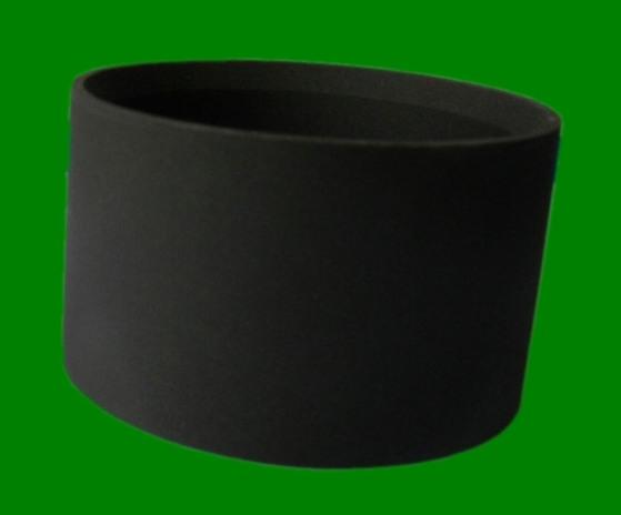 缸套高溫錳系磷化