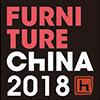 第二十四届中国国际家居博览会