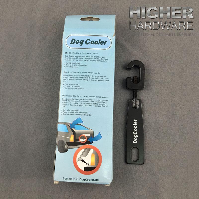 Dog Cooler