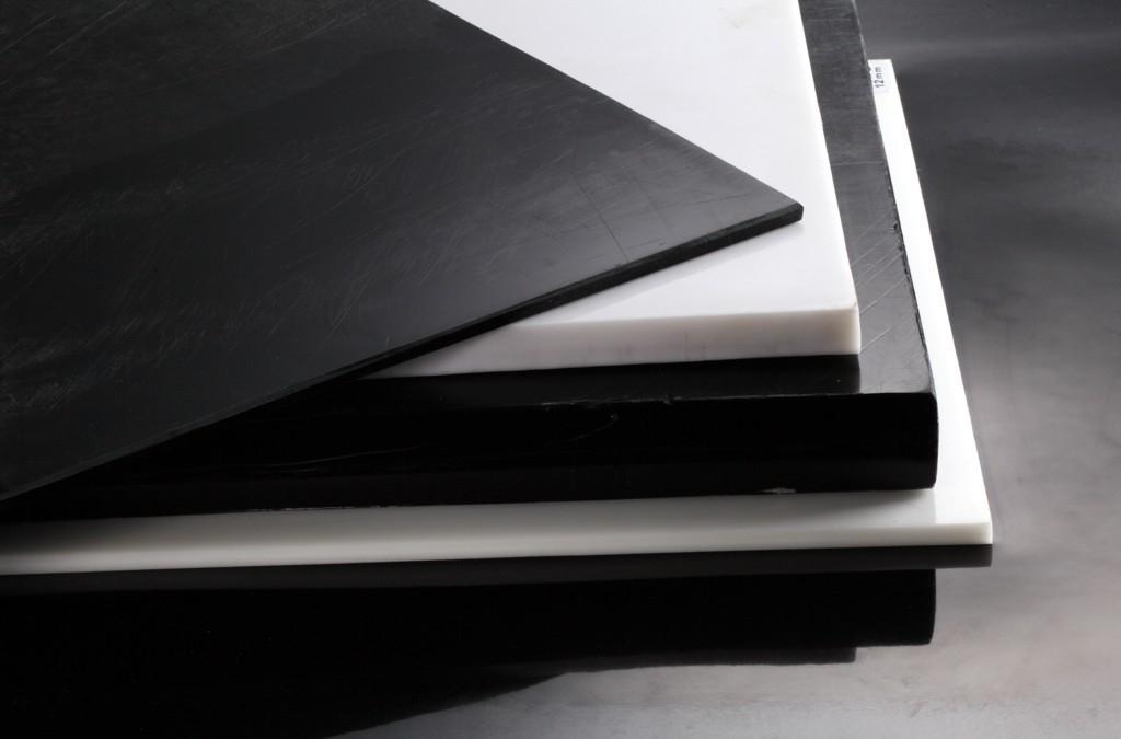 POM板|聚甲醛板