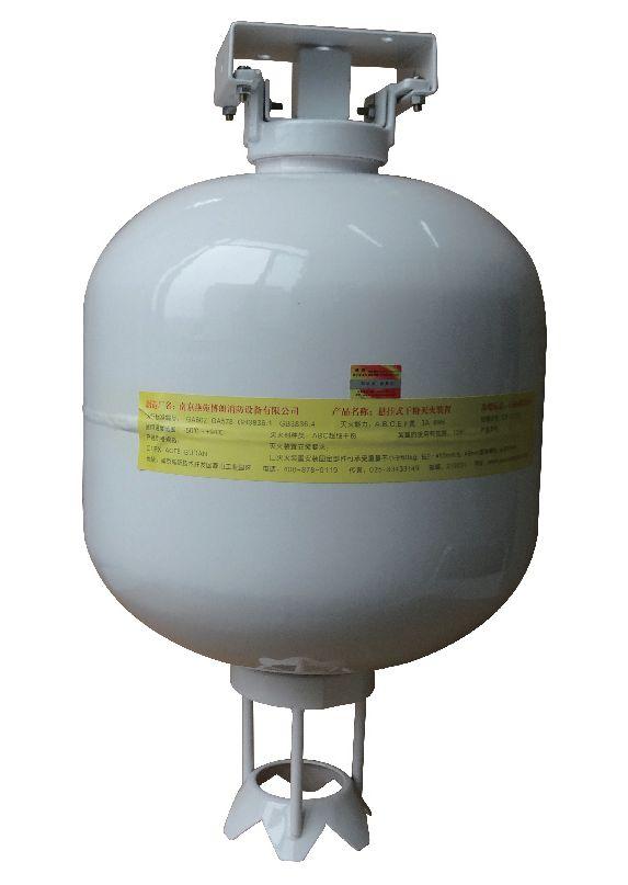 博朗8(FFX-ACT8-BURAN)