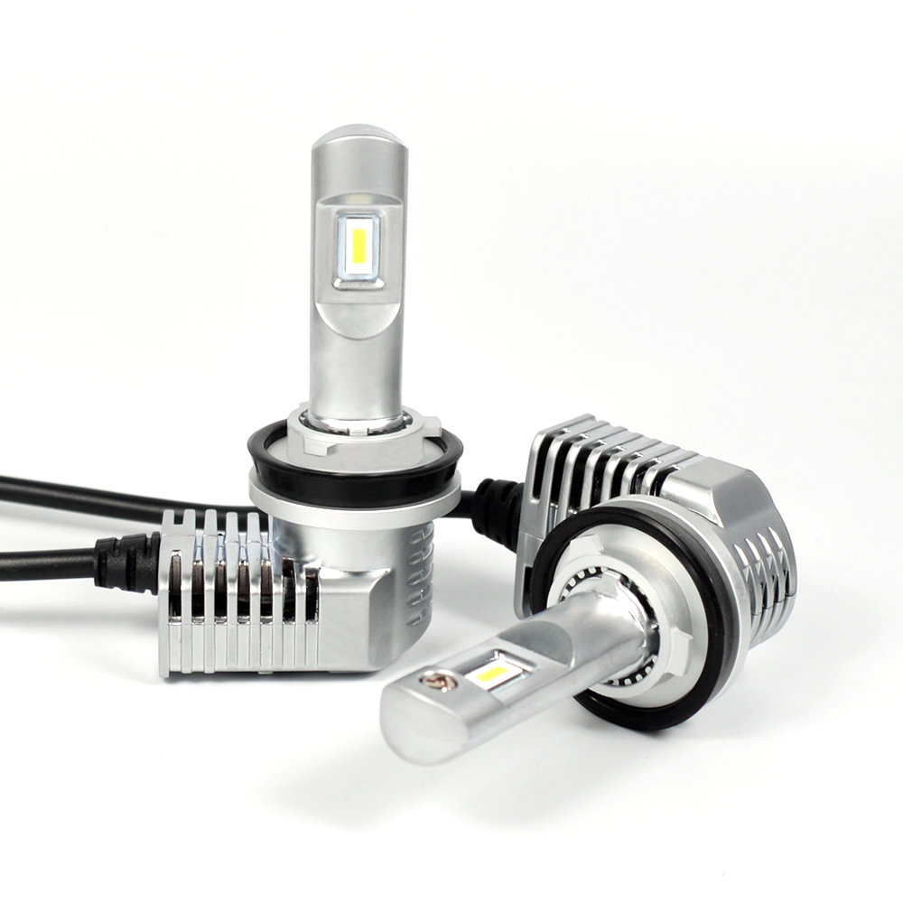 Newsun LED Headlight N20 H11