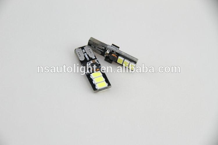 IMGL4352_1.JPG