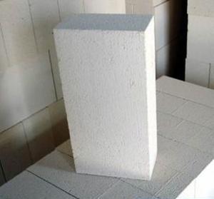耐高温轻质保温砖