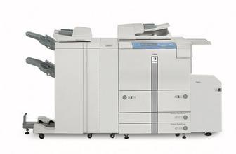 佳能IR8070数码复印机