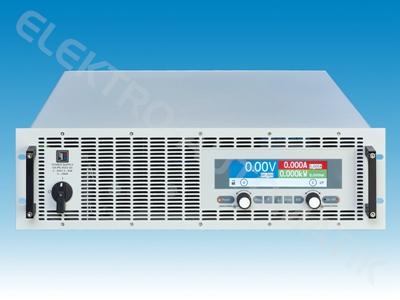 EA-PS 9000 3U可编程高效直流电源