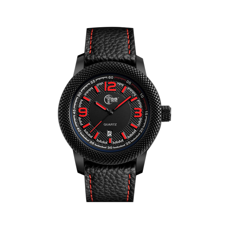 中华运动款手表