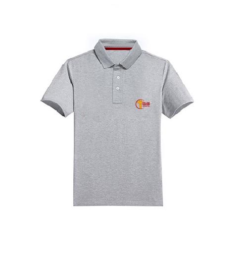 888电玩游戏T恤
