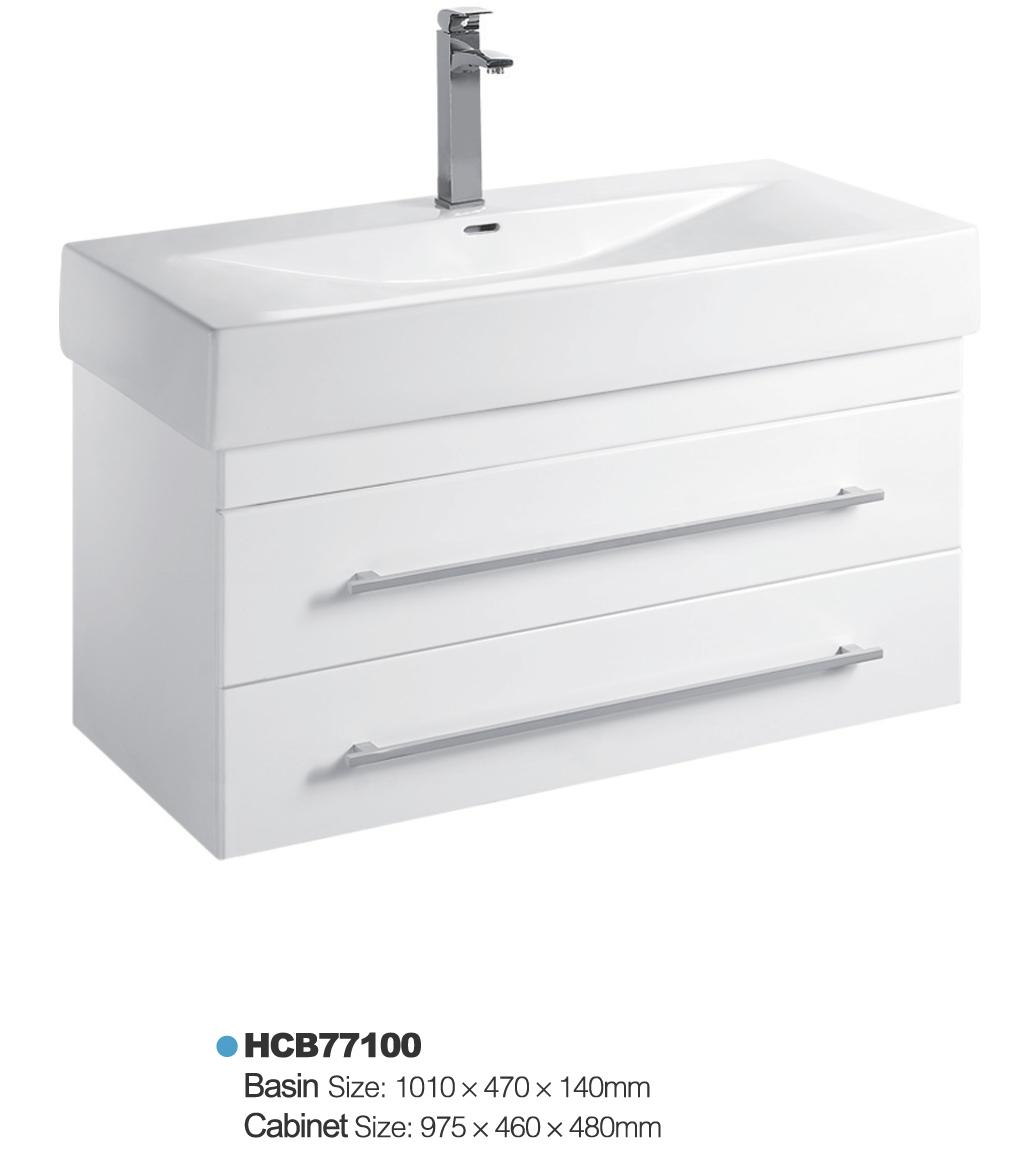 HCB77100