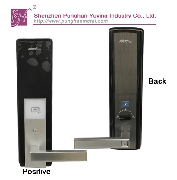 New arrival Resident popular Digital Door lock