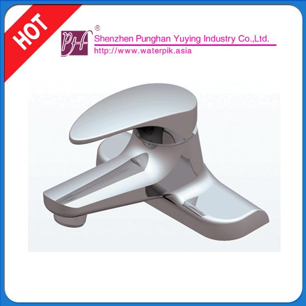 Face plate Faucet DD-300EN