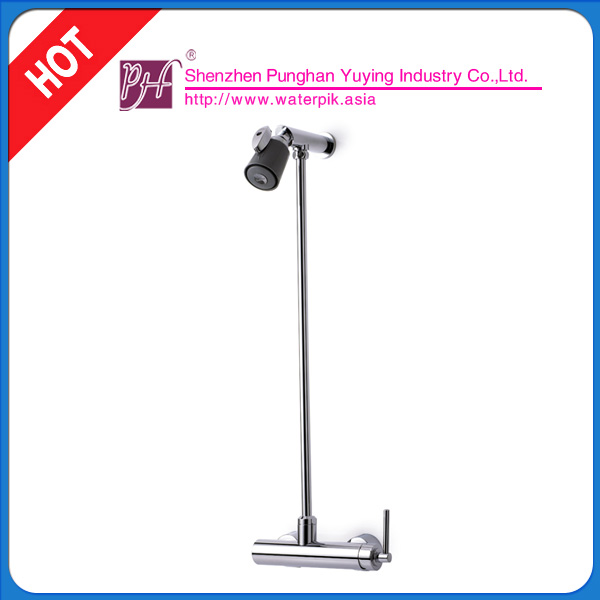 Shower Set DD-162K