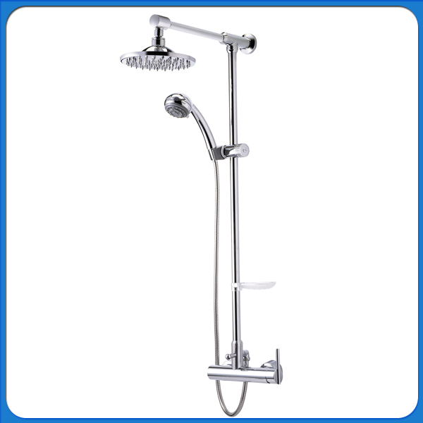 Shower Set DD-1621DA
