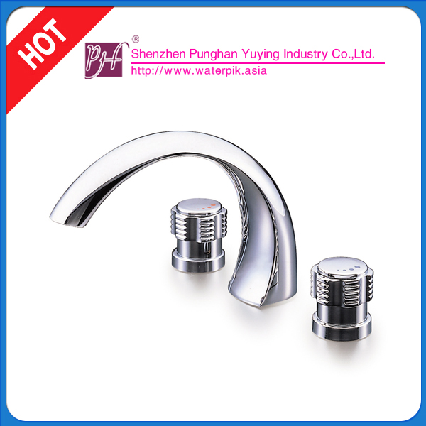 Face plate Faucet DD-1922AC