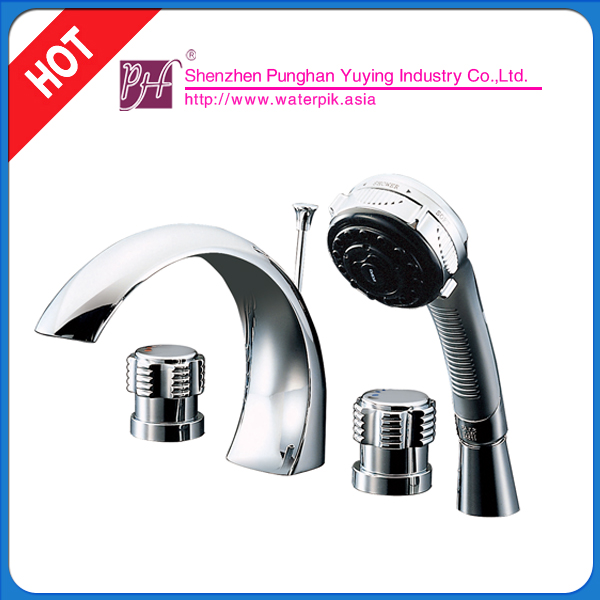 Face plate Faucet DD-1932AC