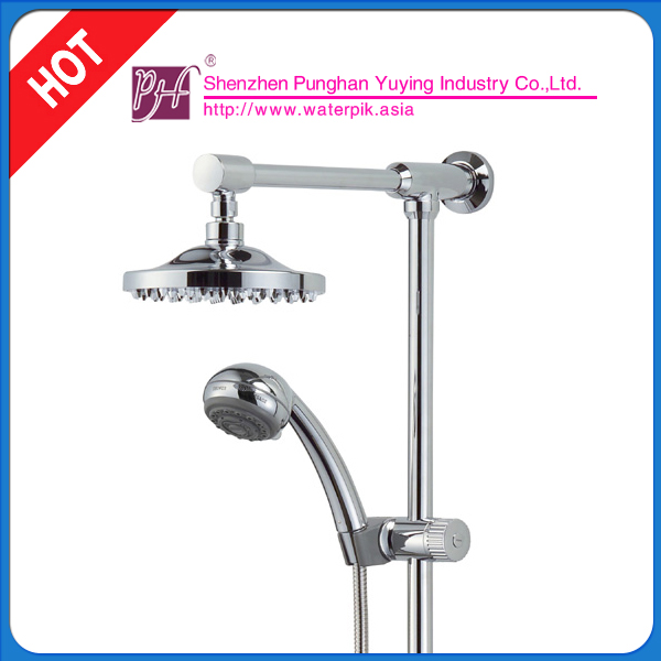 Shower Set DD-1623A