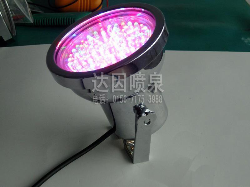 LED水下彩灯 DNY-L002-130