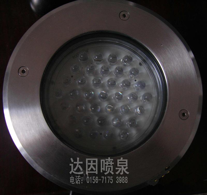 旱喷地埋灯 DNY-L005-180