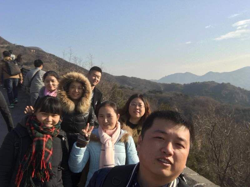 新浦京娱乐场官网官方网站