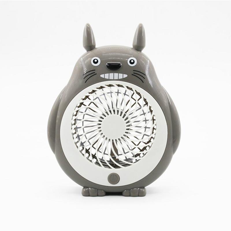 Picture of USB Electric Mini Fan